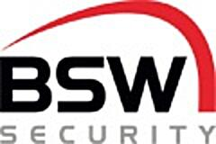 BSW-SECURITY-AG-Logo