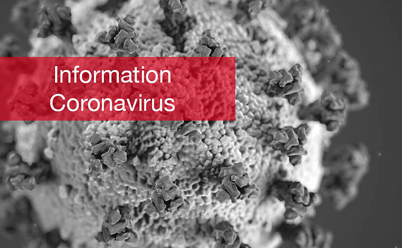 BSW-Information-Coronavirus-825x510