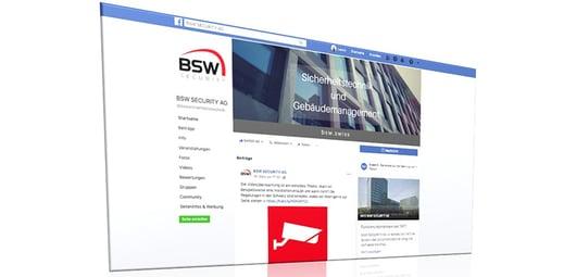 BSW_Facebook_Teaser