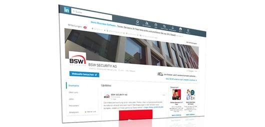 BSW_LinkedIn_Teaser